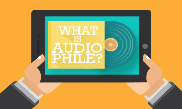 Audiophile Series: Trivia No  1 | Dyna Music Entertainment